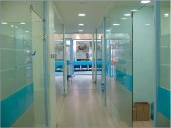 Foto 4 de Dentistas en Tres Cantos | Future Centros Dentales Avanzados