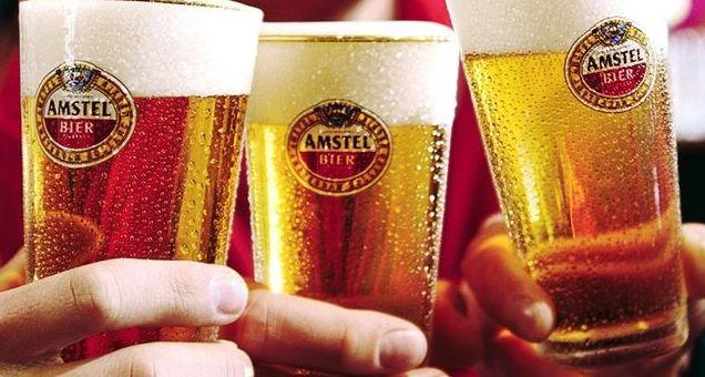 Foto 7 de Cervecerías en Maruri | Cervecera Jatape