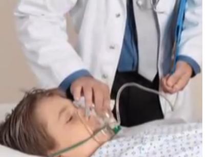 Cirugía pediatrica: Catálogo de Fernando Camacho González