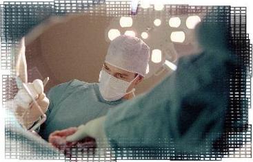 Foto 1 de Médicos especialistas Cirugía pediátrica en Málaga | Fernando Camacho González