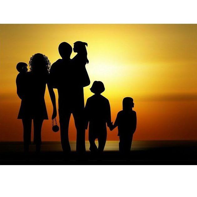 Derecho de familia: Áreas de actuación de A. Fernández - O. Rodríguez, Abogados