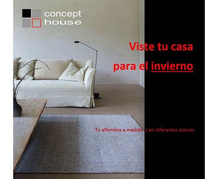 Venta de muebles de diseño en Alcorcón