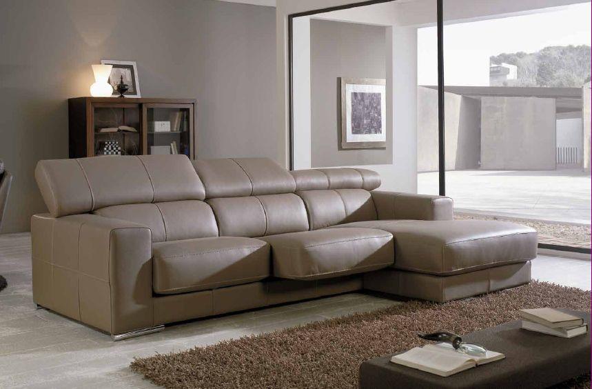 Tiendas De Muebles En Alcorcon : Foto de muebles y decoración en alcorcón concept house