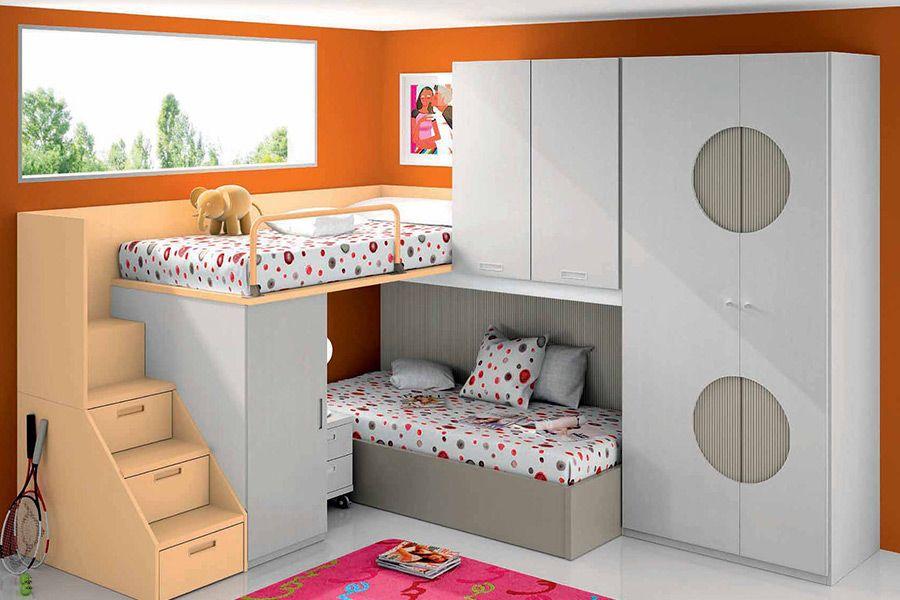 Juvenil: Catálogo de Concept House