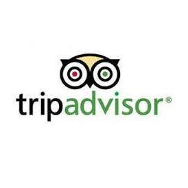 Widget de Tripadvisor