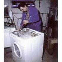 Reparación de electrodomésticos: Productos y Servicios de Servicio Oficial Teka