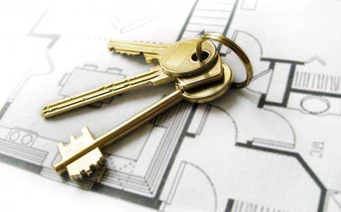 Foto 12 de Inmobiliarias en Cartagena | Inversa Inmobiliaria