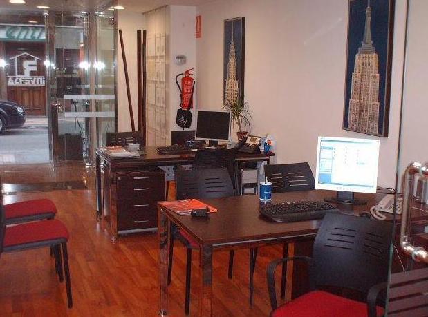 Productos Y Servicios: Servicios de Inversa Inmobiliaria