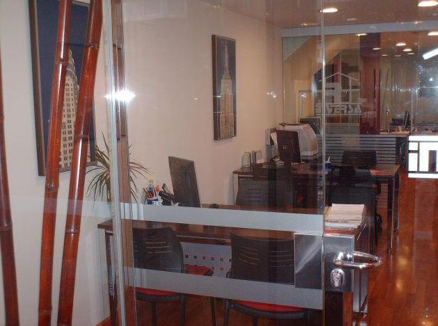 Foto 4 de Inmobiliarias en Cartagena | Inversa Inmobiliaria