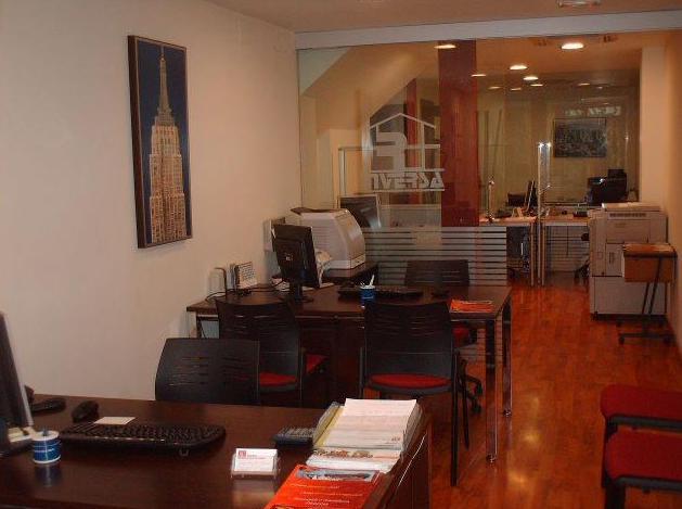 Foto 6 de Inmobiliarias en Cartagena | Inversa Inmobiliaria