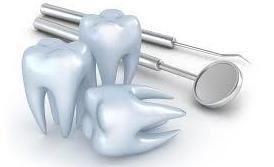 Clínica dental Sotillo de la Adrada
