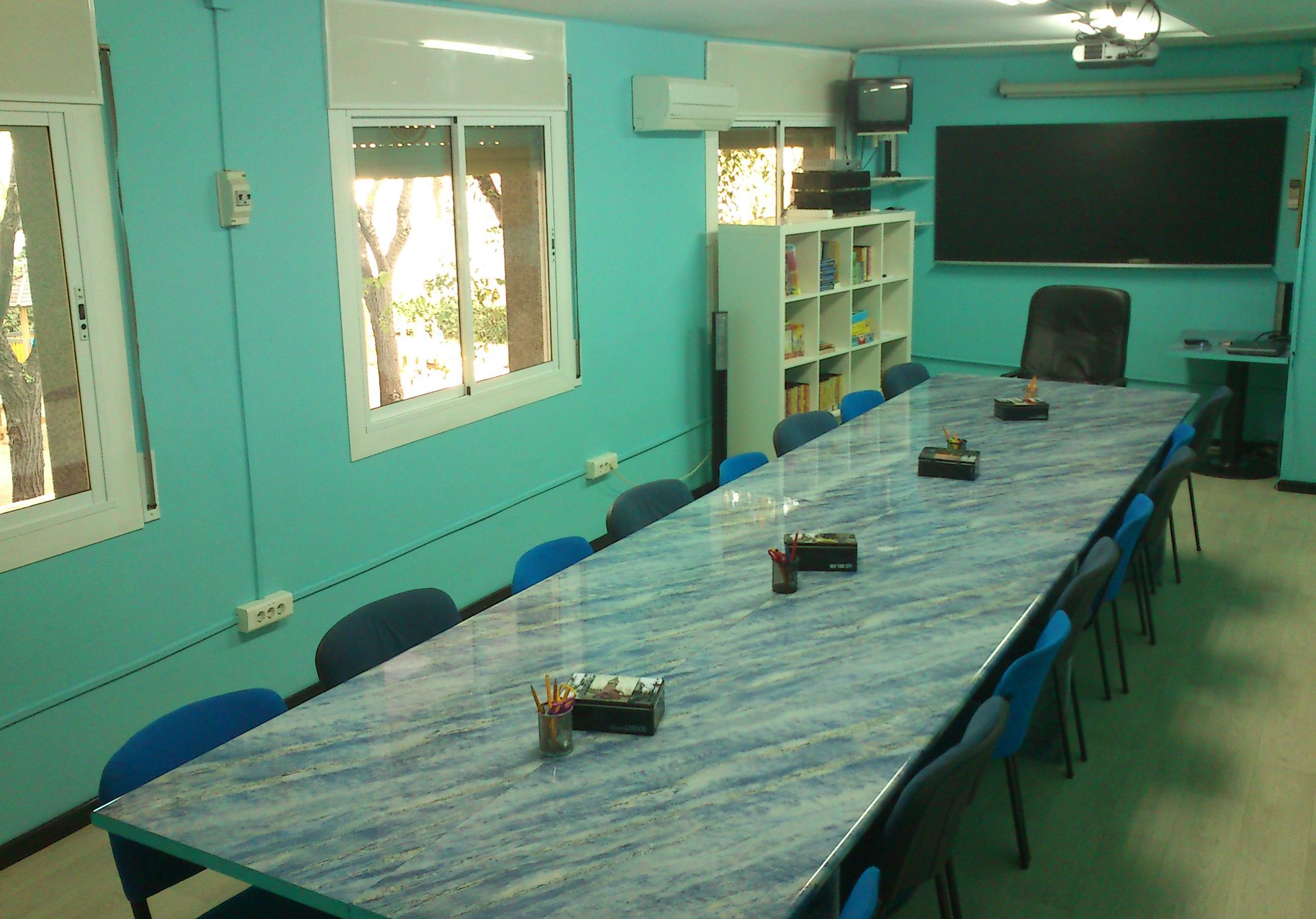 Foto 6 de Academias de idiomas en Badalona | Academia ICC