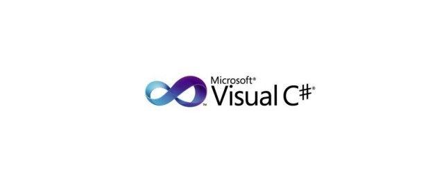 PROGRAMACIÓN VISUAL C#: Catálogo de Academia ICC