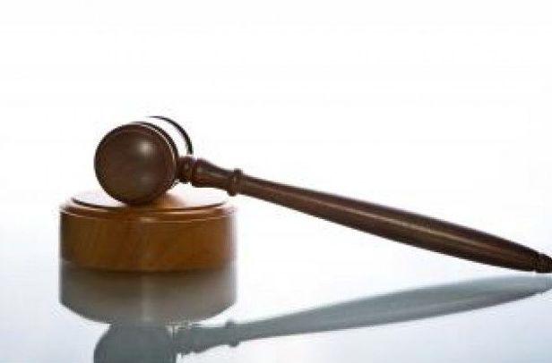 Derecho laboral: Áreas de actuación de Navarro Abogados & Fincas