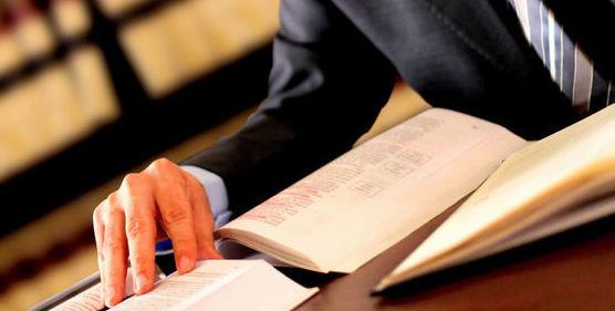 Derecho fiscal y tributario: Áreas de actuación de Navarro Abogados & Fincas