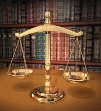 Derecho administrativo y mercantil