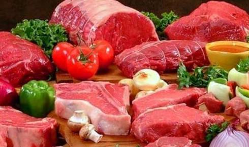 Carnes: Nuestra Carta de El Segoviano