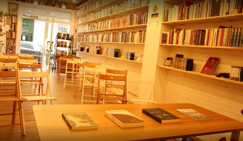 Eventos literarios en la Sagrada Familia de Barcelona