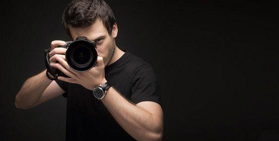 Servicios profesionales y de confianza para empresas en Columba Detectives