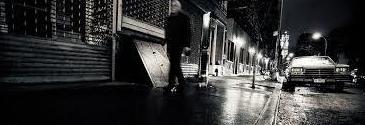 Vigilancia NO uniformada.: Servicios de Columba Detectives
