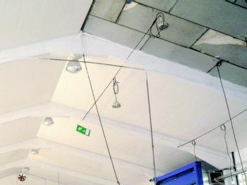 Foto 14 de Aislamientos acústicos y térmicos en Milagro | Slider Ingeniería de Refrigeración, S.L.