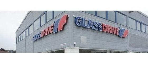 Seguro: Productos y Servicios de Glass Drive Villaverde