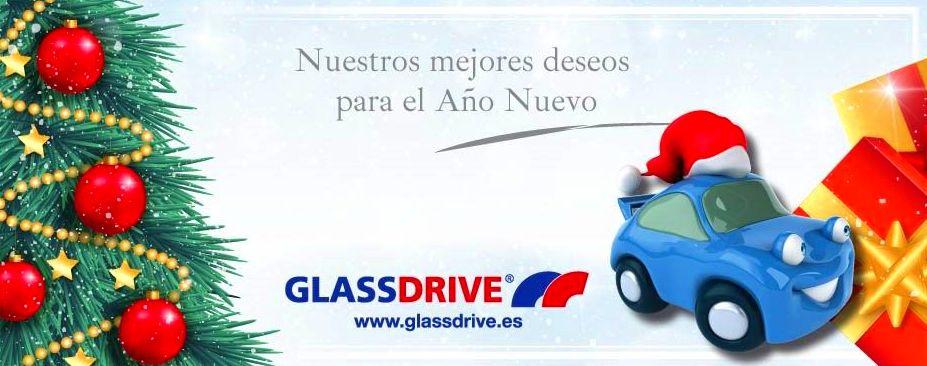 Foto 16 de Lunas para el automóvil en Madrid | Glass Drive Villaverde
