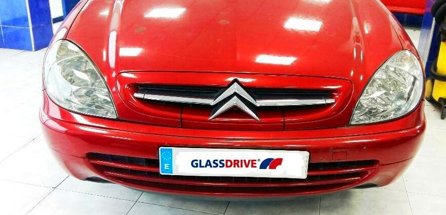 Foto 6 de Lunas para el automóvil en Madrid | Glass Drive Villaverde