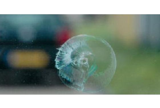 Razones para reparar lunas: Productos y Servicios de Glass Drive Villaverde