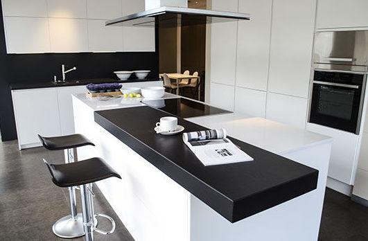 exposición cocina 2