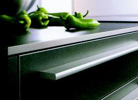 Foto 31 de Muebles de cocina en Sevilla | Passarela Diseño Interiorismo