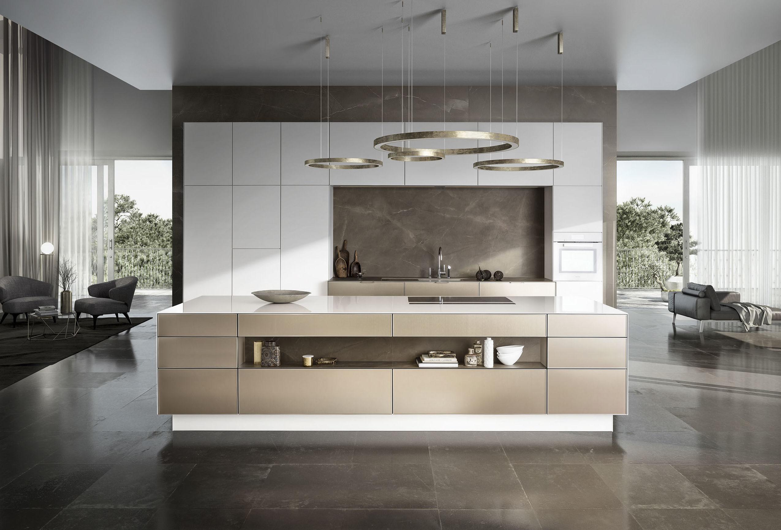 Foto 30 de Muebles de cocina en Sevilla | Passarela Diseño Interiorismo