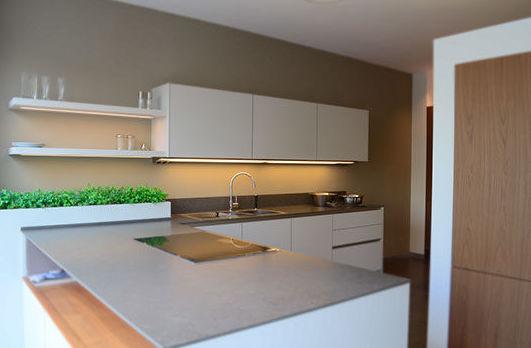 exposición cocina 3