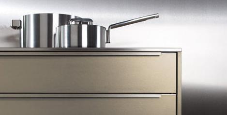 Foto 33 de Muebles de cocina en Sevilla | Passarela Diseño Interiorismo
