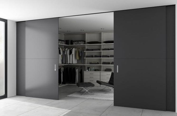 Otros espacios: Catálogo de Passarela Diseño Interiorismo
