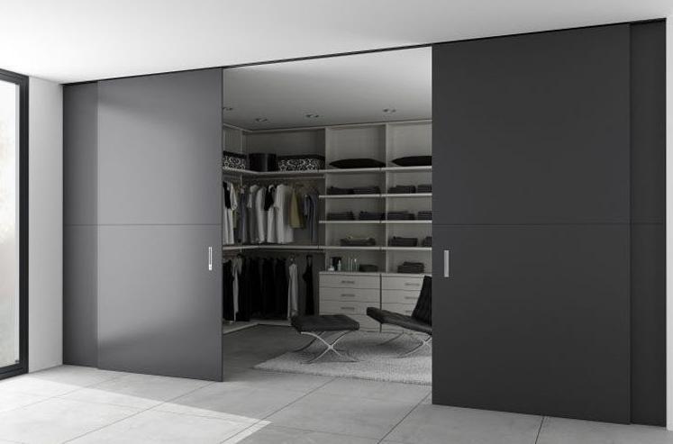 Foto 29 de Muebles de cocina en Sevilla | Passarela Diseño Interiorismo