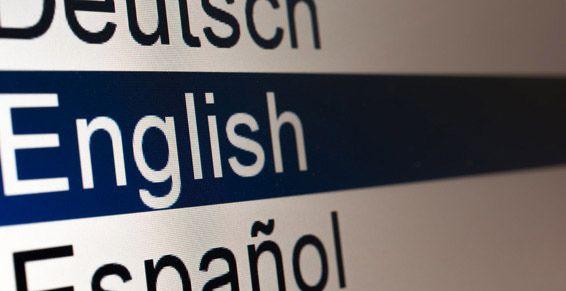 Traducciones 24 horas: Servicios de Rti Ag