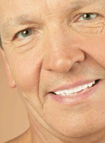 Ortodoncia en todas las edades