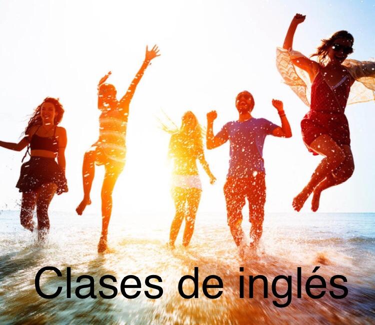 clases de inglés verano.jpg