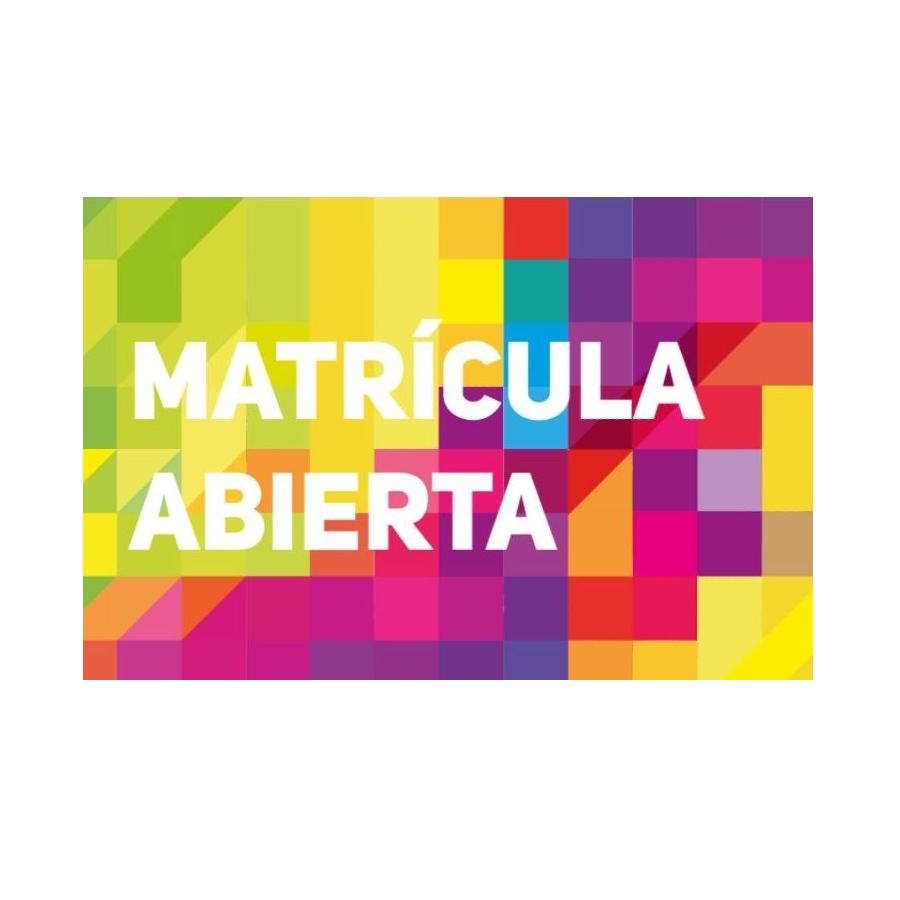 Curso 2021-22: Cursos de Hello! Centro de Inglés