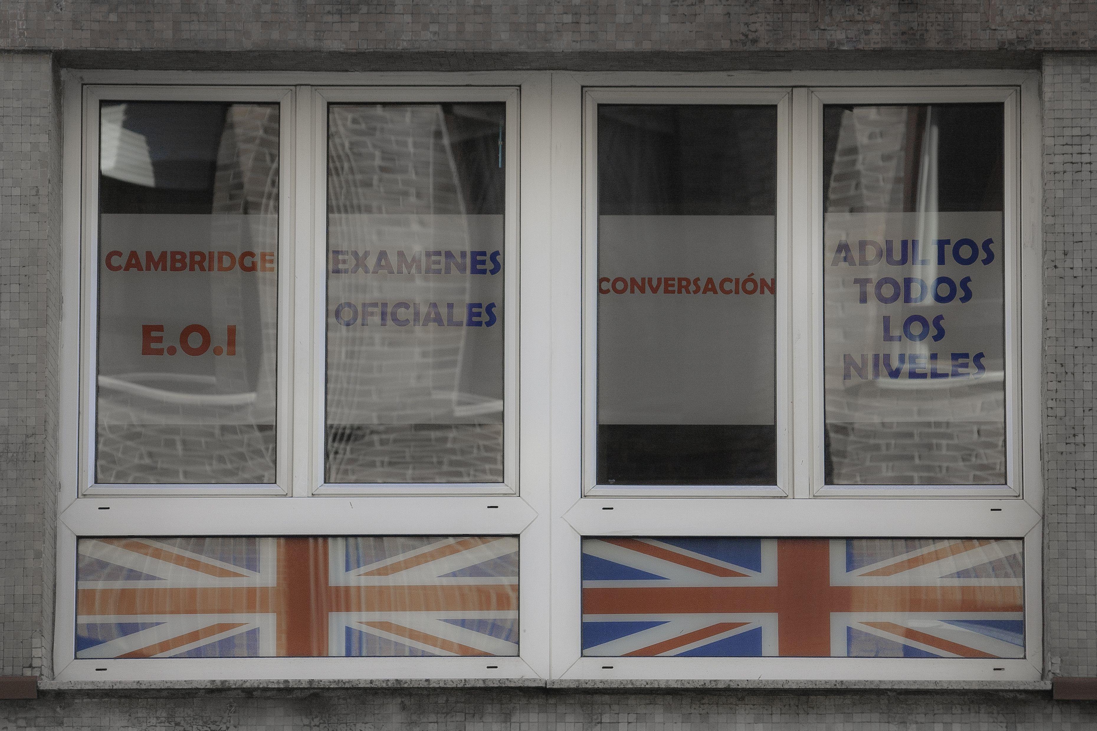 Foto 3 de Academias de idiomas en Oviedo | Hello! Centro de Inglés