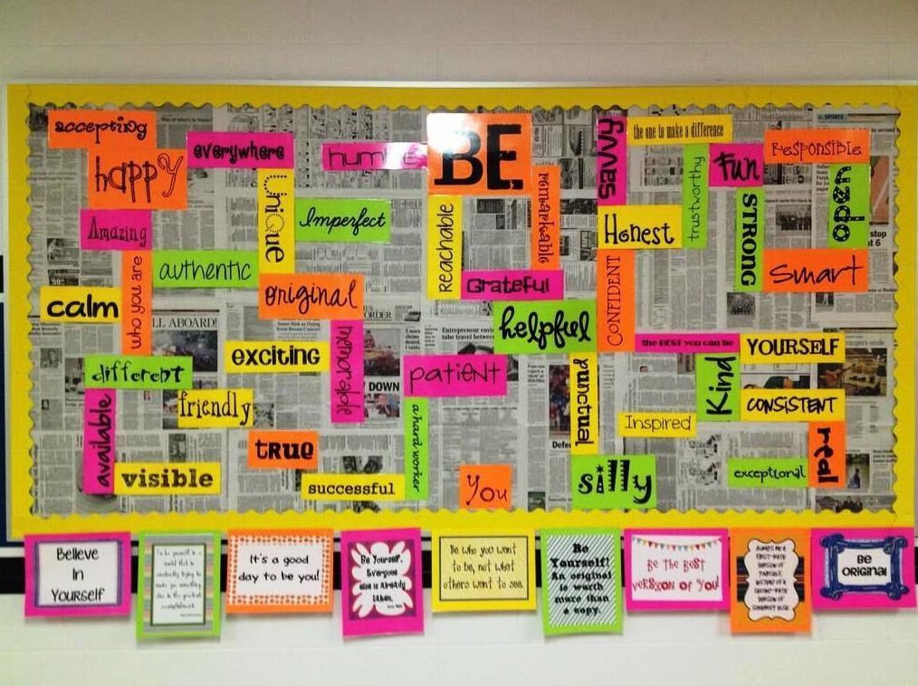 Foto 85 de Academias de idiomas en Oviedo | Hello! Centro de Inglés