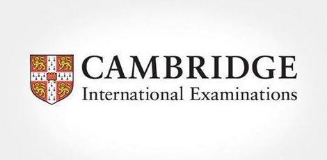 Examen Cambridge nivel First