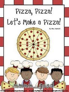 Aprendiendo verbos y comida!
