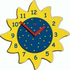 Nuestros horarios: Nuestros Servicios de Guardería Piccola