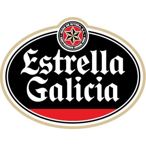 Cervezas Estrella Galicia