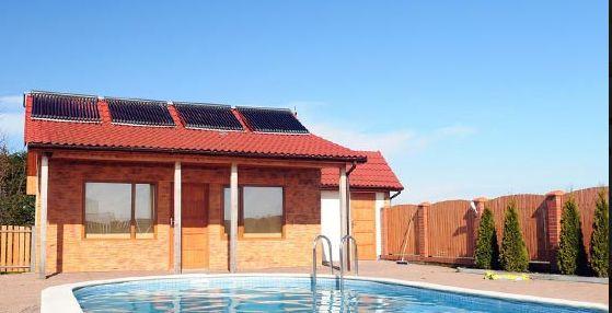 Reformas de piscinas en Tenerife