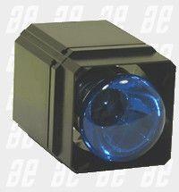 Luces: Catálogo de Electronic Grup
