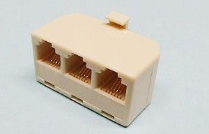 Telefonía: Catálogo de Electronic Grup