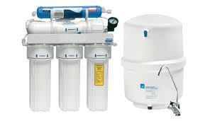 Osmosis: Serveis de Instal·lacions i Serveis Santi Anco